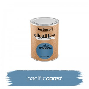 Farba kredowa Chalk-it Pacific Coast 125 ml