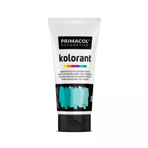 Kolorant turkus 40 ml