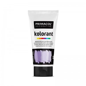 Kolorant wrzos 40 ml