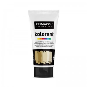 Kolorant umbra (nr 13) 40 ml