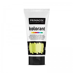 Kolorant trawa (nr 9) 40 ml