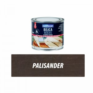 LuxDecor Bejca do drewna palisander 200 ml