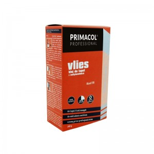 Klej do tapet Primacol VLIES 200 g