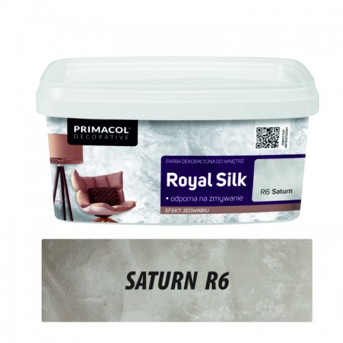 ROYAL SILK R6.jpg