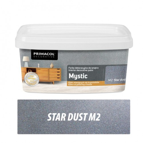 mystic-star-dust-m2.jpg