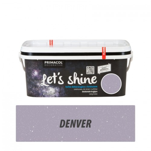 lets-shine-denver-sklepdecor_pl.jpg