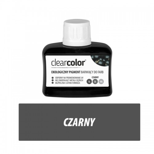 Clear color CZARNY.jpg